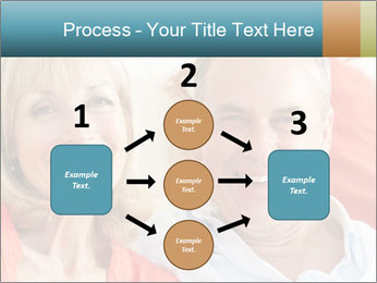 0000073662 PowerPoint Template - Slide 92