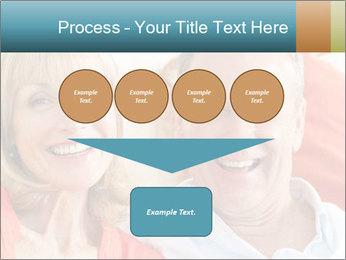 0000073662 PowerPoint Templates - Slide 93