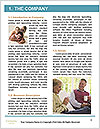 0000073662 Word Templates - Page 3