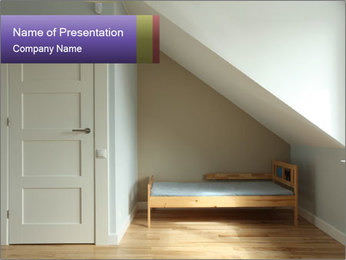 0000073663 PowerPoint Template - Slide 1