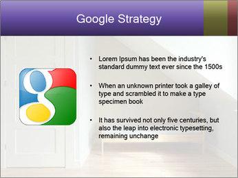 0000073663 PowerPoint Template - Slide 10