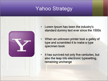 0000073663 PowerPoint Template - Slide 11