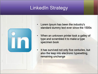 0000073663 PowerPoint Template - Slide 12