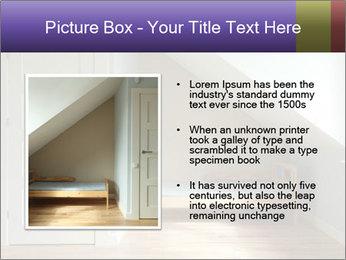 0000073663 PowerPoint Template - Slide 13