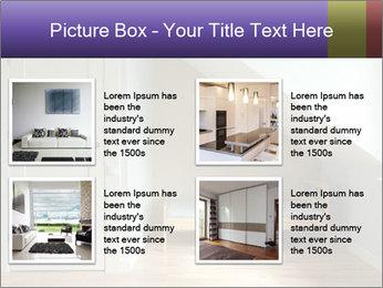 0000073663 PowerPoint Template - Slide 14