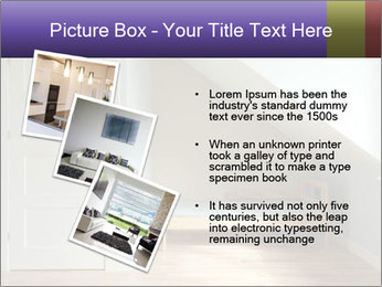 0000073663 PowerPoint Template - Slide 17