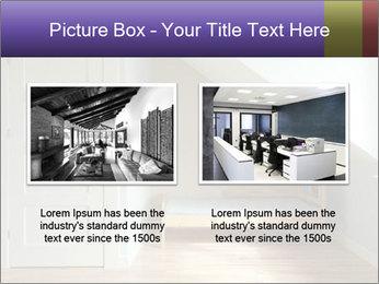 0000073663 PowerPoint Template - Slide 18