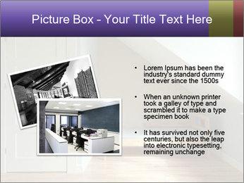 0000073663 PowerPoint Template - Slide 20