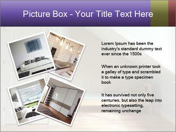 0000073663 PowerPoint Template - Slide 23