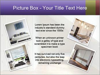 0000073663 PowerPoint Template - Slide 24