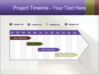 0000073663 PowerPoint Template - Slide 25
