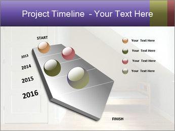 0000073663 PowerPoint Template - Slide 26