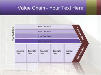 0000073663 PowerPoint Template - Slide 27