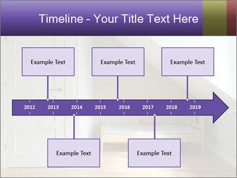 0000073663 PowerPoint Template - Slide 28