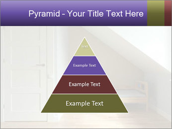 0000073663 PowerPoint Template - Slide 30