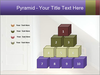 0000073663 PowerPoint Template - Slide 31