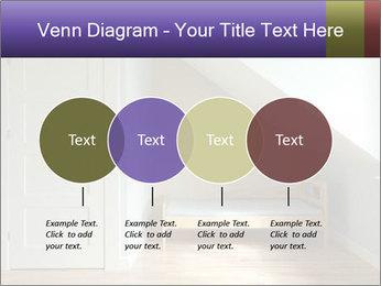 0000073663 PowerPoint Template - Slide 32