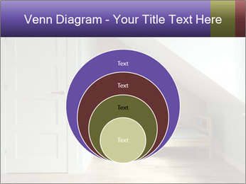 0000073663 PowerPoint Template - Slide 34