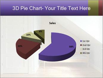 0000073663 PowerPoint Template - Slide 35