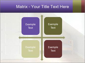 0000073663 PowerPoint Template - Slide 37
