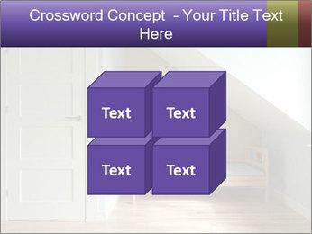 0000073663 PowerPoint Template - Slide 39