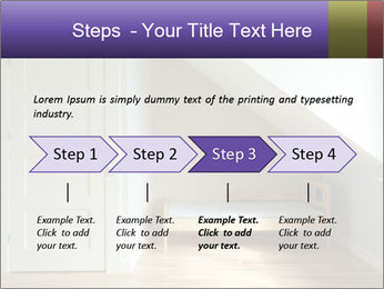 0000073663 PowerPoint Template - Slide 4