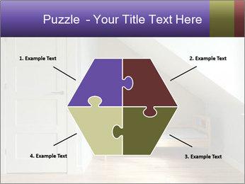 0000073663 PowerPoint Template - Slide 40