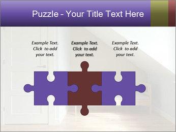0000073663 PowerPoint Template - Slide 42