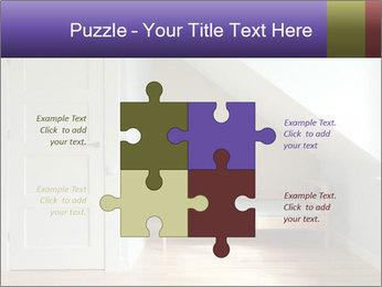 0000073663 PowerPoint Template - Slide 43