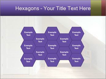 0000073663 PowerPoint Template - Slide 44