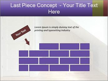 0000073663 PowerPoint Template - Slide 46