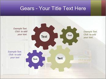0000073663 PowerPoint Template - Slide 47