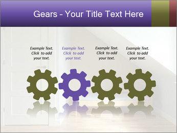 0000073663 PowerPoint Template - Slide 48