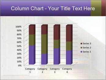 0000073663 PowerPoint Template - Slide 50