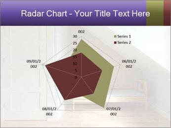 0000073663 PowerPoint Template - Slide 51