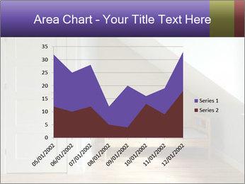 0000073663 PowerPoint Template - Slide 53
