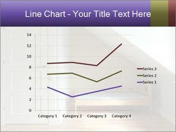 0000073663 PowerPoint Template - Slide 54