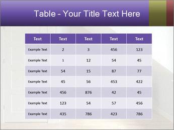 0000073663 PowerPoint Template - Slide 55