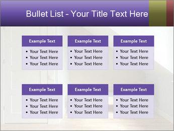 0000073663 PowerPoint Template - Slide 56