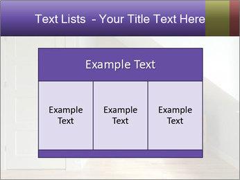 0000073663 PowerPoint Template - Slide 59