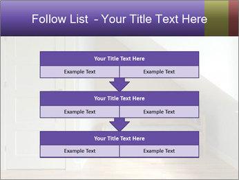 0000073663 PowerPoint Template - Slide 60