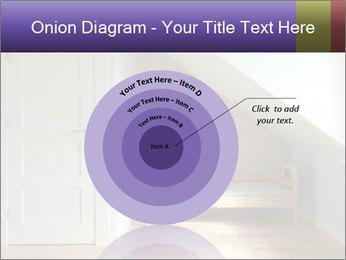 0000073663 PowerPoint Template - Slide 61