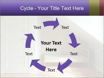 0000073663 PowerPoint Template - Slide 62