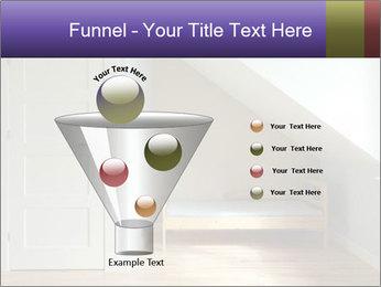 0000073663 PowerPoint Template - Slide 63