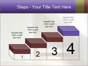 0000073663 PowerPoint Template - Slide 64