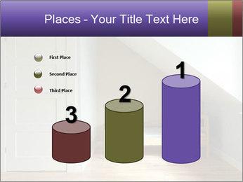 0000073663 PowerPoint Template - Slide 65