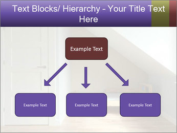 0000073663 PowerPoint Template - Slide 69