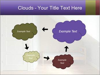 0000073663 PowerPoint Template - Slide 72