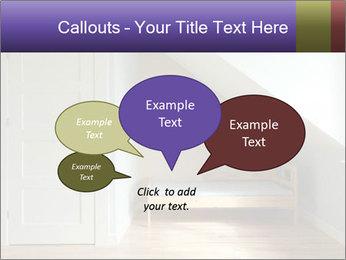 0000073663 PowerPoint Template - Slide 73