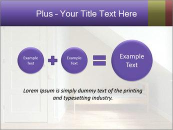 0000073663 PowerPoint Template - Slide 75
